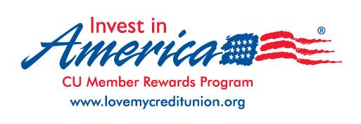 Invest-In-America-logo